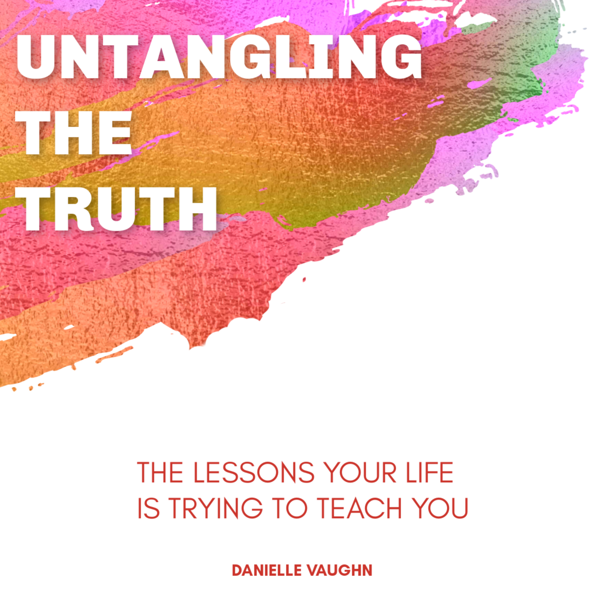 untangling the truth-3
