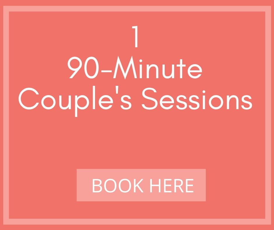90 minute couples
