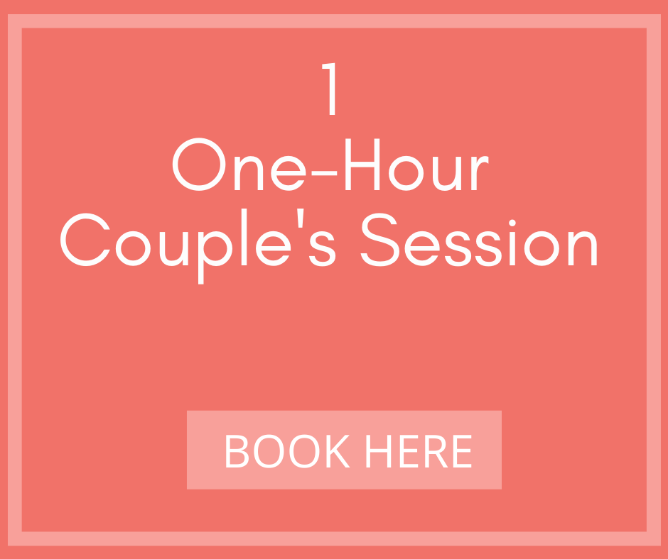 one hour couples